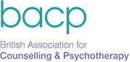 BACP - British Association for Counselling and Psychotherapy